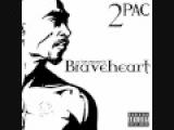 2Pac - Me Against The World Feat Outlawz &amp AZ ( DJ Tips &amp DJ Veli RMX)