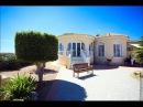 Купить виллу в Испании недвижимость за рубежом Сан Мигель де Салинас