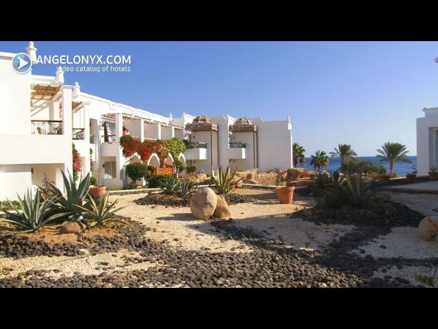 Melia Sinai 5★ Hotel Sharm El Sheikh Egypt