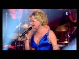 Jeane Manson - Les Ann