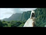 Chris Brown - Autumn Leaves (Official Music Video) (Explicit) ft. Kendrick Lamar