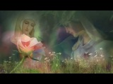 Владимир Вавилов - Джулио Каччини  Аве Мария  Ave Maria
