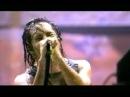 Nine Inch Nails - Closer - 8/13/1994 - Woodstock 94