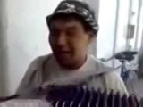 Bu zamoning Qizlari PAZZOR   uzbek klip 2015