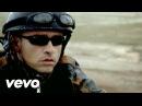 Eros Ramazzotti - Bambino Nel Tempo (Videoclip)