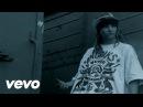 Tokio Hotel - 1000 Meere