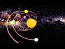 Земля не вращается вокруг Солнца ( Русская озвучка )
