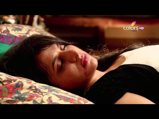 Balika Vadhu - बालिका वधु - 10th Feb 2014 - Full Episode(HD)