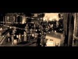 27  Feder feat  Lyse   Goodbye DJ Antonio Remix  1080p