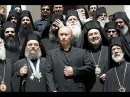 Пророчество Афонского старца Гавриила Карейского о Путине и России