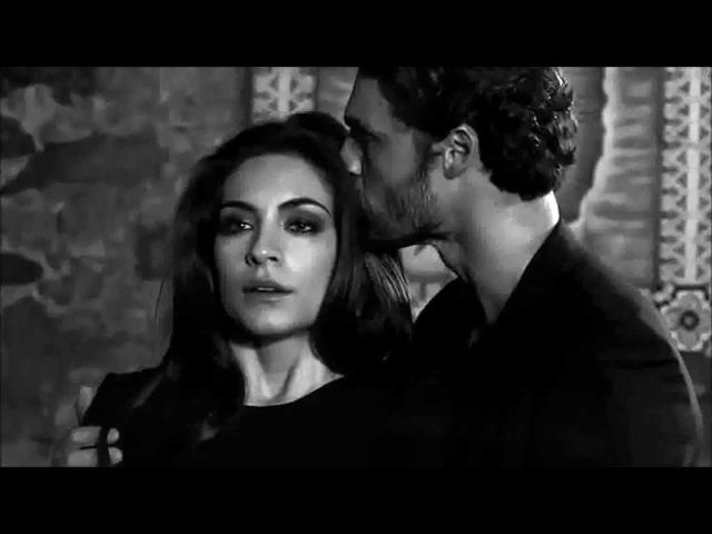 Verónica y Martín - Que ella decida (Lo Imperdonable)