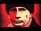 Нулевые. Фильм запрещён к показу в России