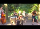 Humour in Music, comedy bands, funny music videos