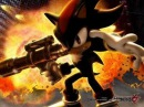 I Am... All of Me by Crush 40 (Main Theme of Shadow the Hedgehog)