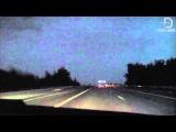 ASOT 731 Grum - Something About You, Sebastien feat. Satellite Empire - Escape (Heatbeat Remix)