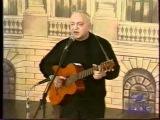 Сергей Никитин - Раб который стал царём (Киплинг)