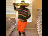 Jerry Purpdrank Vine   When you type okay but accidentally put OLAY! W  Anwar Jibawi