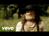 Willie Nelson - Blue Eyes Crying In The Rain