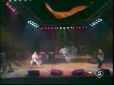 Четыре Таракана - Панк-Рок песня