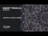 Danny Tenaglia - Dibiza - Joseph Capriati Remix