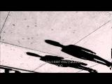 Framewerk - Feel You Hold You (Quivver Remix)Selador