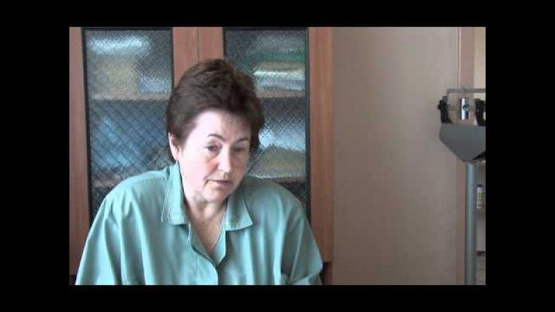 Отзыв о БифидумБаг: Плеханова О.Н. — зав. женской консультацией, г.Владимир