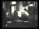 Млади музиканти -филм за ЦМШ-Москва (1945) с бг субтитри
