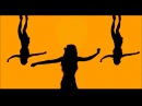 Depeche Mode Personal Jesus Pump Mix Screen HD1080