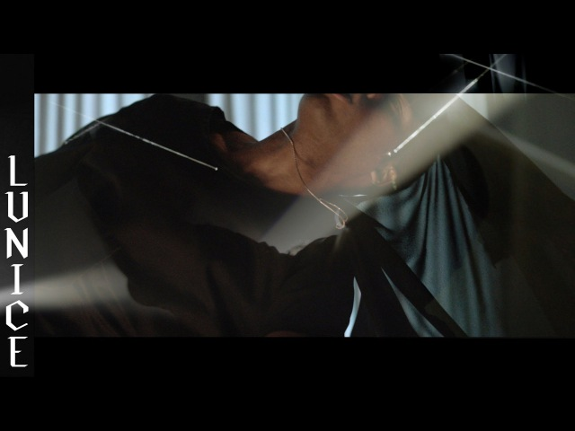 Lunice - Can't Wait To (Official Video)