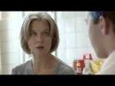 Русский фильм Старшая сестра Россия 2013 Дарья Михайлова в новой мелодраме