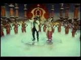 Madlib - Beat Konducta in India