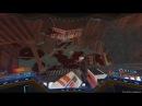 STRAFE® E3 2015 Gameplay