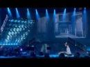 Елена Ваенга. Белая птица. Концерт в Кремле. 12.11.2010.