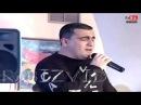 Hayk Ghevondyan Gagik Stepanyan Hranto - Halvec sareri dzyune(sharan)