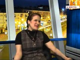 Интервью Павла Миронова в программе