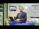 LogistiX - WMS управление складом, WMS система, автоматизация склада