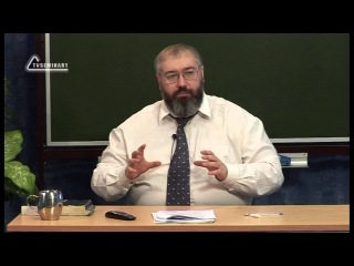 TVS A201 Rus 14. Определение и признаки культа. Отличительные особенности. Признаки церкви.