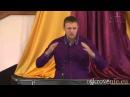 Свидетельство брата Игоря из г. Минска