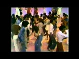 OPEN SESAME by Kool and the Gang