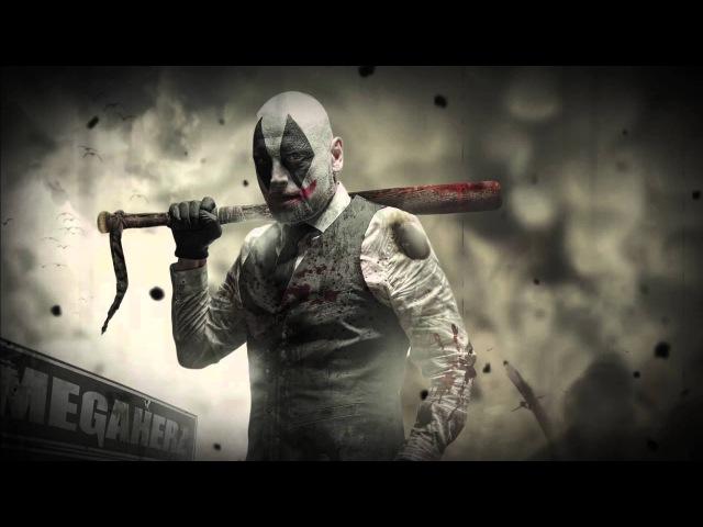 MEGAHERZ - Himmelsstürmer (Official Lyric Video) | Napalm Records - YouTube