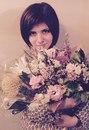 Валентина Бедяева фото #14