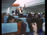 Flight 90 Disaster on the Potomac (1984) - Jeannetta Arnette Barry Corbin Stephen Macht Richard Masur