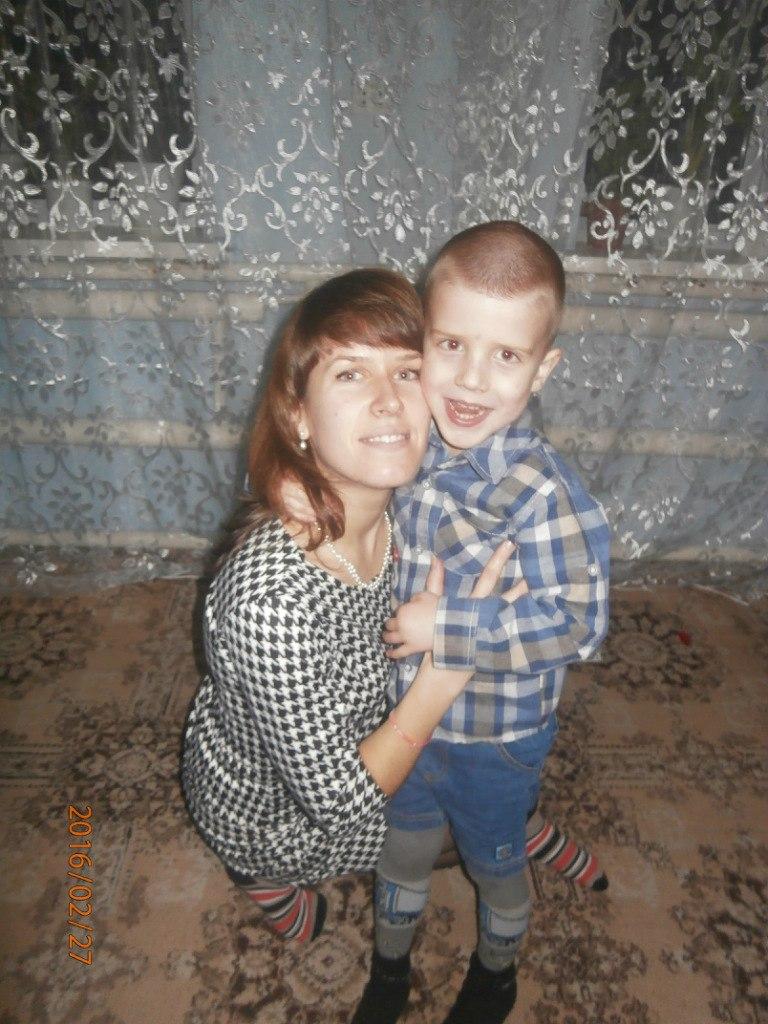 Оля Зволь, Нежин - фото №8