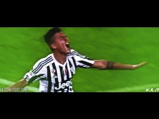 Pogba + Sandro = Dybala | vk.com/foot_vine1