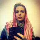Екатерина Гришаева фото #18