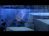 Цепная реакция (фильм - 1996)