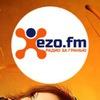 """Радио EZO.FM """"РАДИО ЗА ГРАНЬЮ"""""""