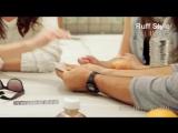 Ruff Style feat. Bass Reflex - Fall In Love (MC remix)