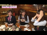 150921 NMB48 no Naisho de Genkai Toppa! - 30