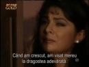 Abrazame muy fuerte-Imbratisari Patimase(Mexic2000)-26 c